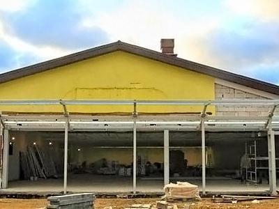 budowa biedronki 06