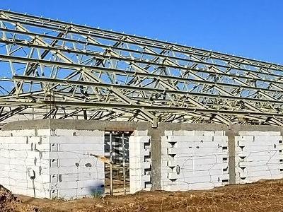 budowa biedronki 09