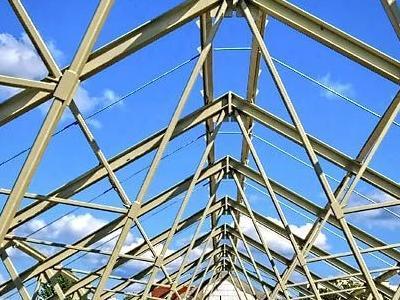 budowa biedronki 12