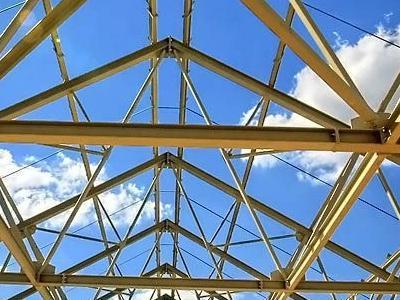 budowa biedronki 13