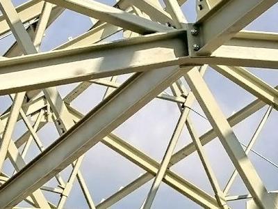 budowa biedronki 14