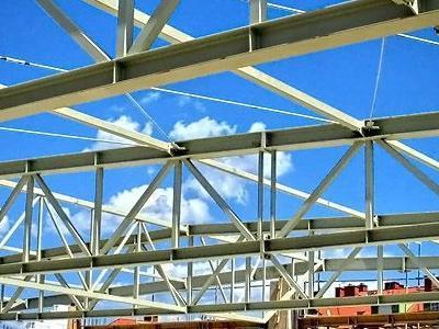 budowa biedronki 15