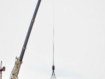 budowa biedronki 17