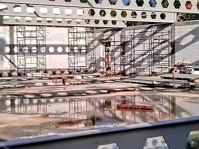 budowa biedronki 21