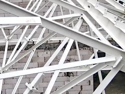 budowa biedronki 23
