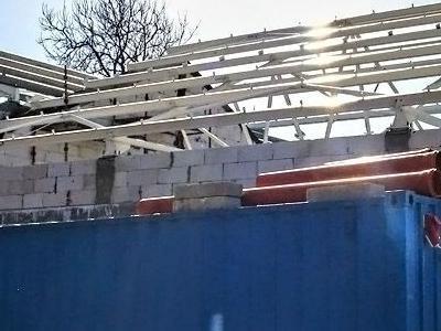 budowa biedronki 27
