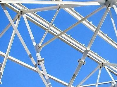 budowa biedronki 28