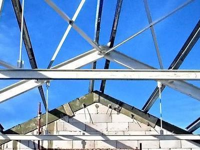 budowa biedronki 29