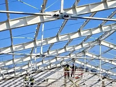 budowa biedronki 32