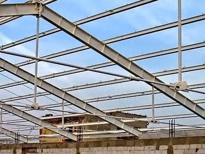 budowa biedronki 35