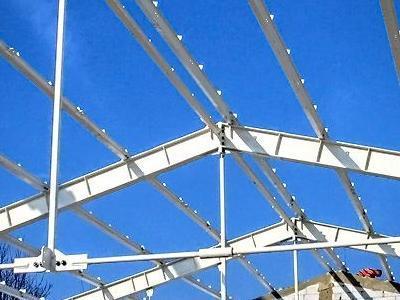 budowa biedronki 36