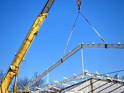 budowa biedronki 37