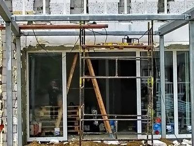 budowa biedronki 40