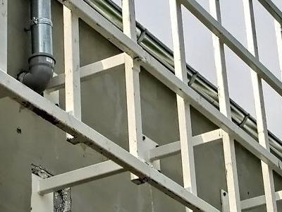 budowa biedronki 41