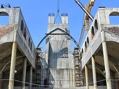 budowa kościoła 01