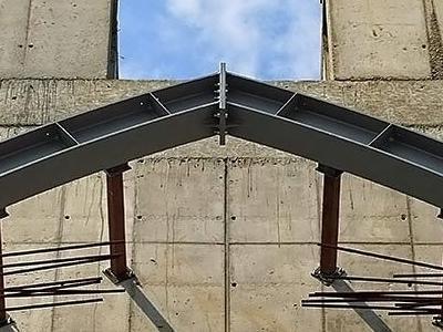 budowa kościoła 04