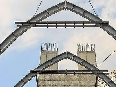 budowa kościoła 05