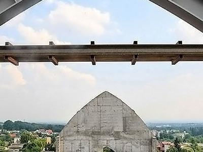 budowa kościoła 06