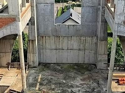 budowa kościoła 07