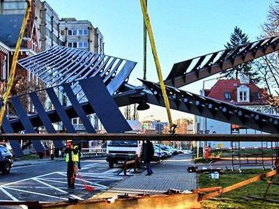 budowa wiatraka 08