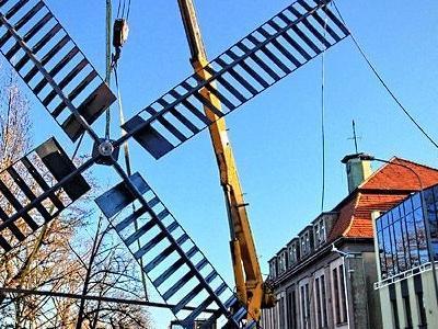 budowa wiatraka 09