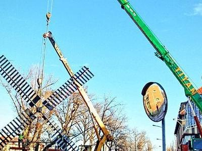 budowa wiatraka 10