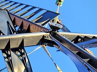 budowa wiatraka 11