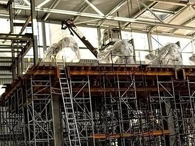 budowa Stelmet 10