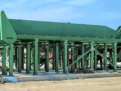 budowa Stelmet 25