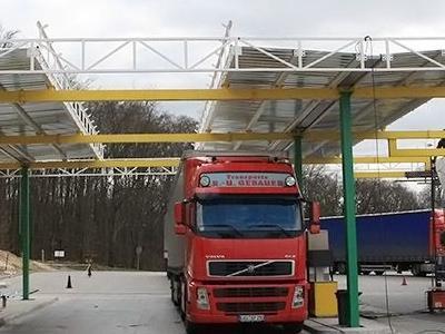 budowa stacji paliw Słupice 06