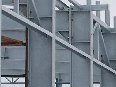 budowa stacji paliw 06