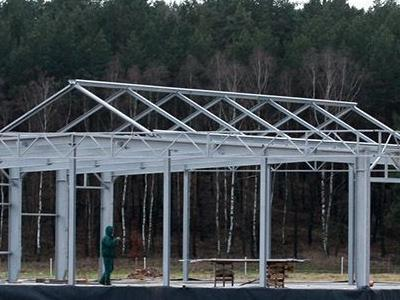 budowa stacji paliw 08