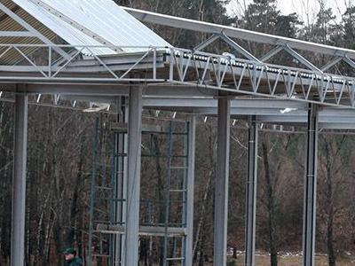 budowa stacji paliw 09
