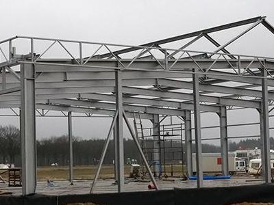 budowa stacji paliw 19