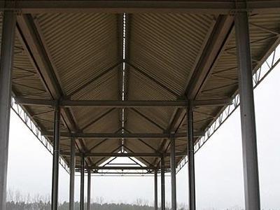 budowa stacji paliw 20