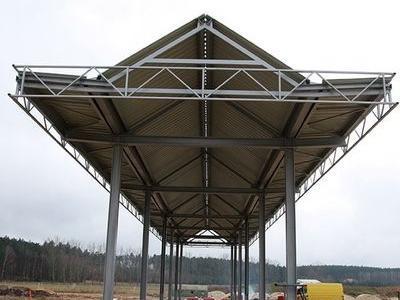 budowa stacji paliw 22