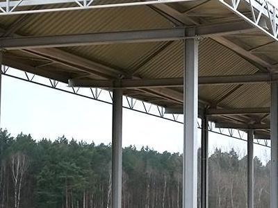 budowa stacji paliw 23